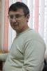 Еремин Олег Владимирович