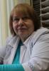 Олисова Нина Николаевна