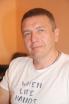 Егоров Олег Владимирович