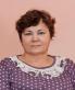 Елизарова Татьяна Андреевна