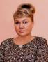 Белокопытова Татьяна Леонидовна